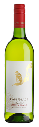 Cape Grace Chenin blanc small