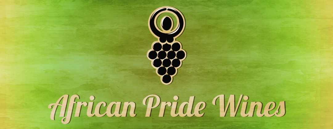 African Pride Wines header